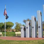 Memorial At Anthem Community
